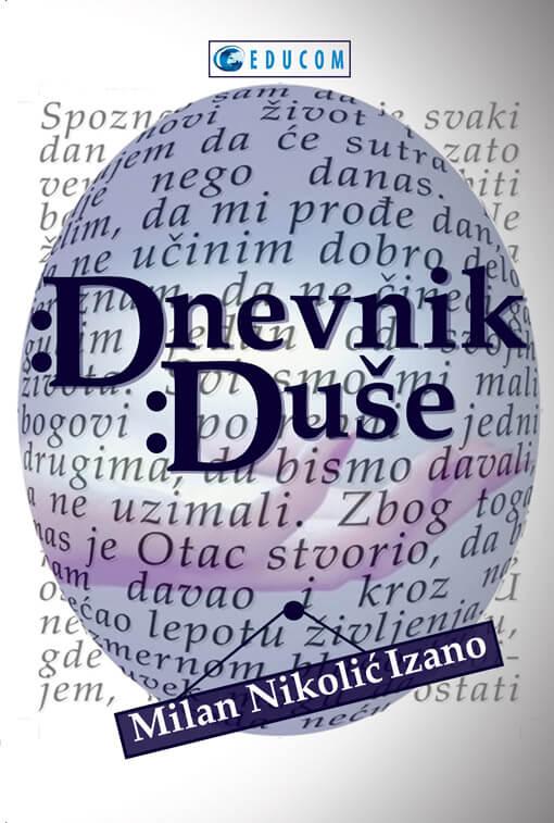 Milan Nikolic Izano
