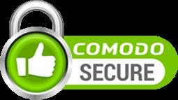 Comodo - SSL
